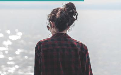 30 señales de que tu pareja es tóxica