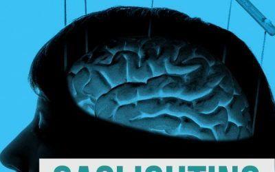 Gaslighting: abuso psicológico sutil y devastador